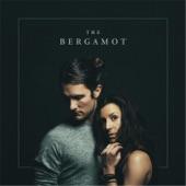 The Bergamot - Next to You