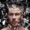 Unhinged - Nick Jonas mp3