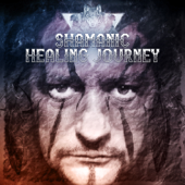Shamanic Healing Journey: Power of Indian Spirit, Ritual Music Therapy for Meditation Relaxation, Tribal Chillout