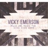 Vicky Emerson - Long Gone