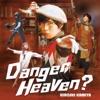 Danger Heaven? - Single