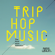 Various Artists - Trip-Hop Music - The Must Have Selection