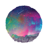Khruangbin - The Universe Smiles Upon You  artwork