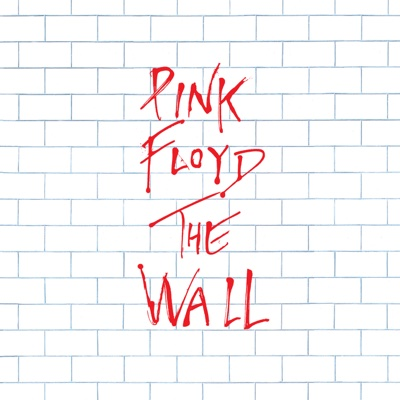 The Wall - Pink Floyd album