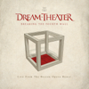 Breaking the Fourth Wall: Live from the Boston Opera House - Dream Theater