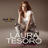 Laura Tesoro - What's the Pressure artwork