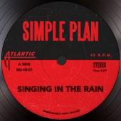 Singing in the Rain - Single