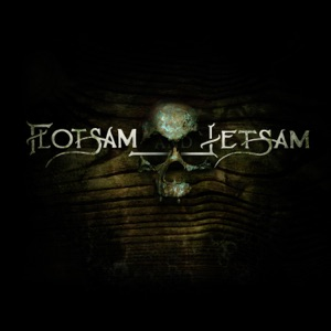 Flotsam and Jetsam - Creeper
