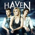 Haven, Season 3