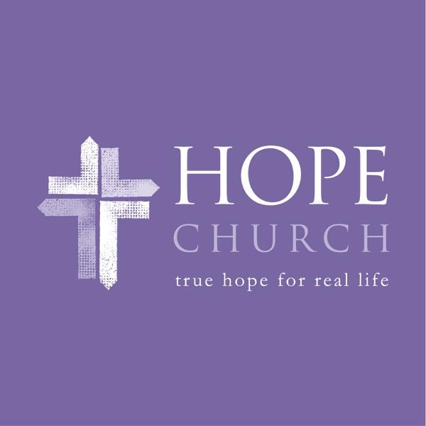Feasting on the Word – Hope Presbyterian Church in Winston-Salem