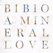 Bibio - Feeling