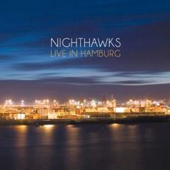Live in Hamburg (Deluxe Version)