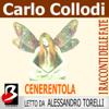 Cenerentola - Carlo Collodi & Charles Perrault