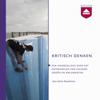 Johan Braeckman - Kritisch denken: Hoorcollege over het ontwikkelen van heldere ideeën en argumenten artwork