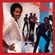 You Can't Change That - Raydio & Ray Parker Jr.