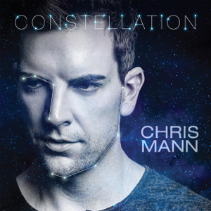 Chris Mann - Constellation