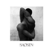 Saosin - Ideology is Theft