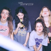 Hinds - When It Comes To You