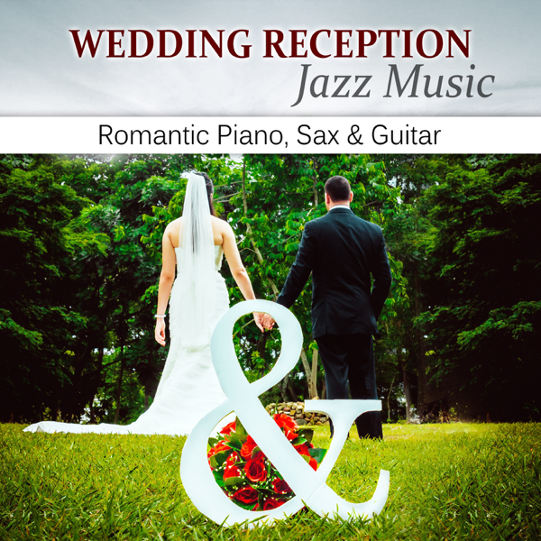 Wedding Reception Jazz Music Romantic Piano Sax Guitar For Your