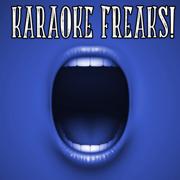 One Dance (Originally by Drake, Wizkid and Kyla) [Karaoke Instrumental] - Karaoke Freaks