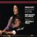Piano Concerto No. 23 in A, K. 488: 3. Allegro assai - Mitsuko Uchida, English Chamber Orchestra & Jeffrey Tate