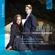 Rapsodie espagnole: Feria - Piano Duo Scholtes & Janssens