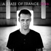 A State of Trance 2016 ジャケット写真