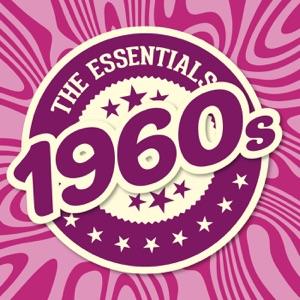 The Essentials: 1960's