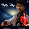 Milky Way Raga Begada feat Bombay Jayashree Single