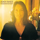 Joan Baez - Never Dreamed You'd Leave In Summer