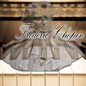 Arthur Rubinstein - Andante spianato et Grande polonaise brillante in E-Flat Major, Op. 22