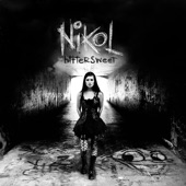 Nikol - Sick and Frantic