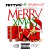 Merry Xmas feat Monty Single