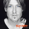 The Fighter (feat. Carrie Underwood) - Keith Urban mp3