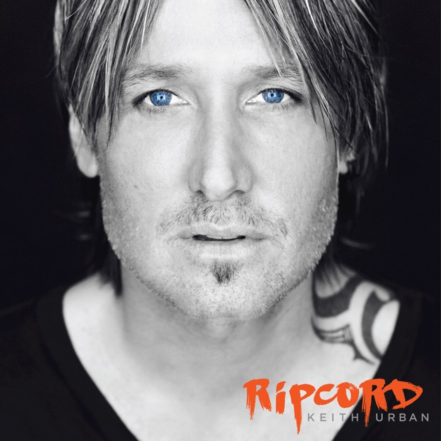 Image result for keith urban ripcord