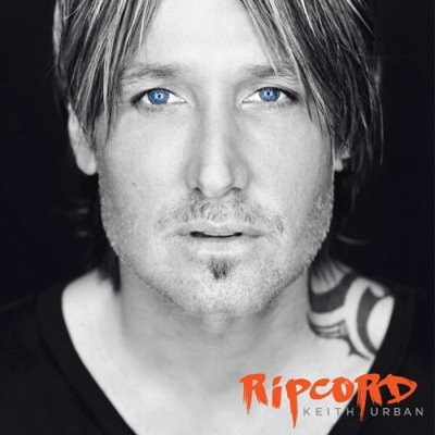 Blue Ain't Your Color - Keith Urban song