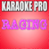 Raging (Originally Performed by Kygo) [Instrumental Version] - Karaoke Pro