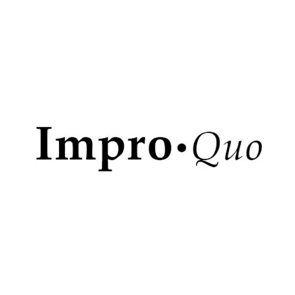 ImproQuo: Bare Bones