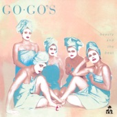 Go-Go's - How Much More