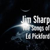 Jim Sharp - I Am Coal