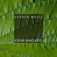 Garden Music
