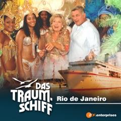 Das Traumschiff - Rio De Janeiro