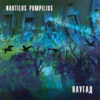 Nautilus Pompilius - Чёрные птицы artwork