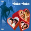 Anbe Anbe