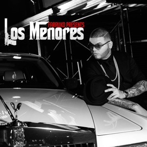 Farruko Presents Los Menores Mp3 Download