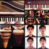 Don't You Worry 'Bout a Thing - Single, Jacob Collier