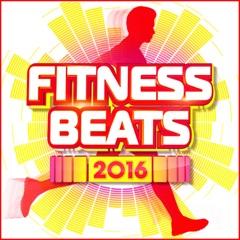 Fitness Beats 2016