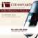 His Life For Mine (Performance Track High without Background Vocals in A) - Crossroads Performance Tracks