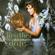 Huron Carol - Heather Dale
