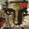 DDT - Пропавший без вести artwork